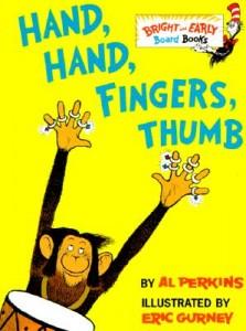 hand-hand-finges-thumb