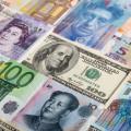 moneyblog